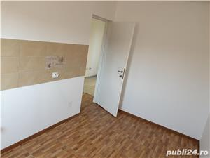 Apartament Nou 3 camere 60mp Cug Lunca Cetatuii - imagine 12