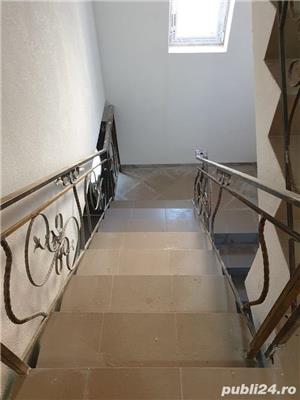 Apartament Nou 3 camere 60mp Cug Lunca Cetatuii - imagine 11