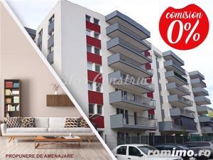 Apartament 3 cam-decomandat, Rezidential, Metrou Nicolae Teclu - imagine 6