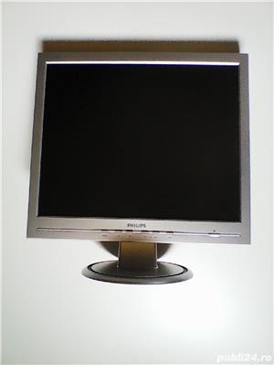 Monitor Lcd Philips - imagine 1