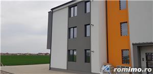 Apartamente Finalizate in Dumbravita cu COMISION 0 cu 2 camere! - imagine 6
