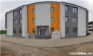 Apartamente Finalizate in Dumbravita cu COMISION 0 cu 2 camere! - imagine 12