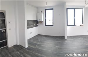 Apartamente Finalizate in Dumbravita cu COMISION 0 cu 2 camere! - imagine 19