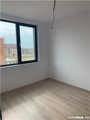 Apartamente Finalizate in Dumbravita cu COMISION 0 cu 2 camere! - imagine 5