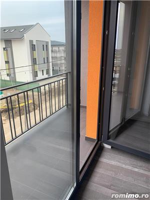 Apartamente Finalizate in Dumbravita cu COMISION 0 cu 2 camere! - imagine 15