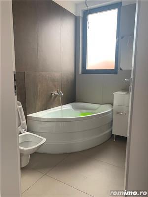 Apartamente Finalizate in Dumbravita cu COMISION 0 cu 2 camere! - imagine 11