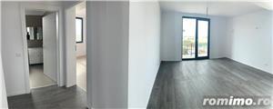 Apartamente Finalizate in Dumbravita cu COMISION 0 cu 2 camere! - imagine 2