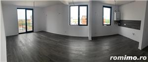 Apartamente Finalizate in Dumbravita cu COMISION 0 cu 2 camere! - imagine 20