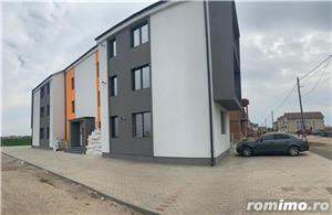 Apartamente Finalizate in Dumbravita cu COMISION 0 cu 2 camere! - imagine 7