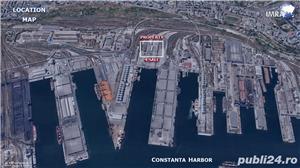 Depozit Frigorific de Vanzare - Constanta (Port) - imagine 2