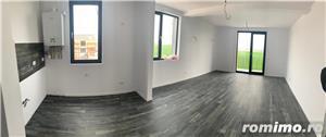 Apartamente Finalizate in Dumbravita cu COMISION 0 cu 2 camere! - imagine 14