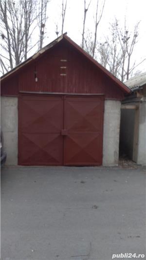 Garaj - imagine 1