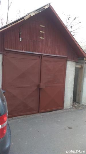 Garaj - imagine 2