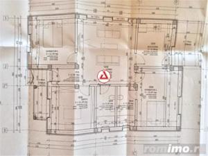 Casa individuala  la cheie, toate utilitatile, finalizata - imagine 20