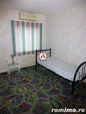 Vanzare Vila Centru, Bacau - imagine 4