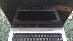 Laptop hp - imagine 1