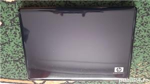 Laptop hp - imagine 2