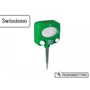 Dispozitiv Solar Anti-Daunatori Swissinno-resigilat - imagine 2