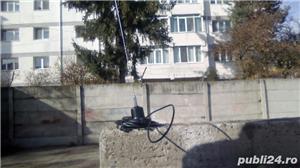 Antena cb - imagine 1