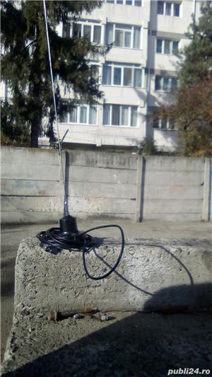 Antena cb - imagine 2