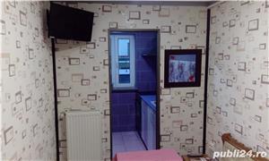 Apartament 3 camere la cheie+ pivniţă mare cu uşă de fier - imagine 11