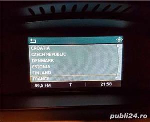 CD / DVD Navigatie business BMW / Europa / Romania / Update 2019  - imagine 3