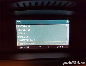 CD / DVD Navigatie business BMW / Europa / Romania / Update 2019  - imagine 7