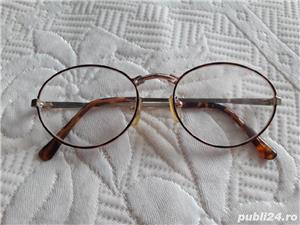 Ochelari  - imagine 3