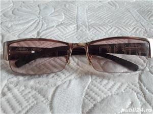 Ochelari  - imagine 1