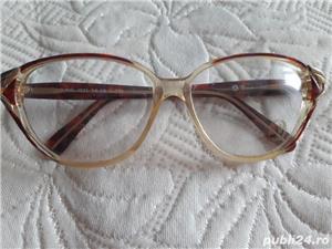 Ochelari  - imagine 2
