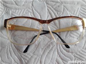 Ochelari  - imagine 4