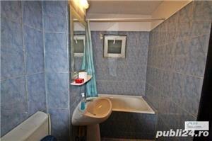 Inchiriez apartament 2-3 camere regim hotelier  - imagine 7