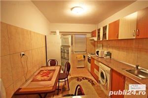 Inchiriez apartament 2-3 camere regim hotelier  - imagine 3