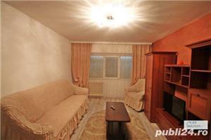 Inchiriez apartament 2-3 camere regim hotelier  - imagine 4