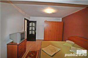 Inchiriez apartament 2-3 camere regim hotelier  - imagine 2