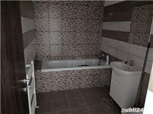 0% Comision la cumpararea acestui apartament cu 2 camere - imagine 6