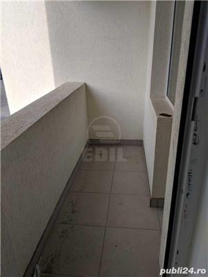 0% Comision la cumpararea acestui apartament cu 2 camere - imagine 5