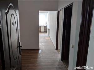 0% Comision la cumpararea acestui apartament cu 2 camere - imagine 1