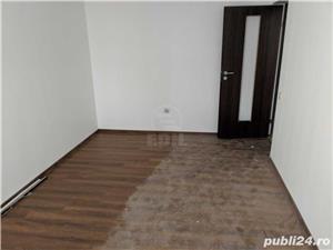 0% Comision la cumpararea acestui apartament cu 2 camere - imagine 4