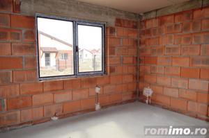 Duplex la cheie - 3 camere - 72.000 Euro - imagine 3