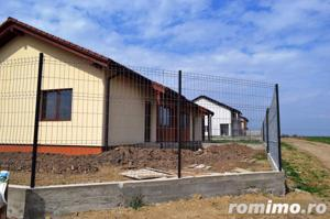 Duplex la cheie - 3 camere - 72.000 Euro - imagine 2