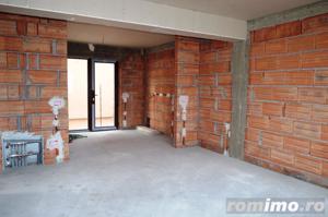 Duplex la cheie - 3 camere - 72.000 Euro - imagine 6