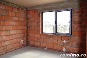Duplex la cheie - 3 camere - 72.000 Euro - imagine 4