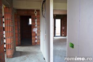 Duplex la cheie - 3 camere - 72.000 Euro - imagine 7