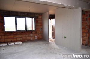 Duplex la cheie - 3 camere - 72.000 Euro - imagine 5