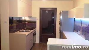 ½ Duplex, Complet mobilat, 365mp Teren -62.500 Euro - imagine 11