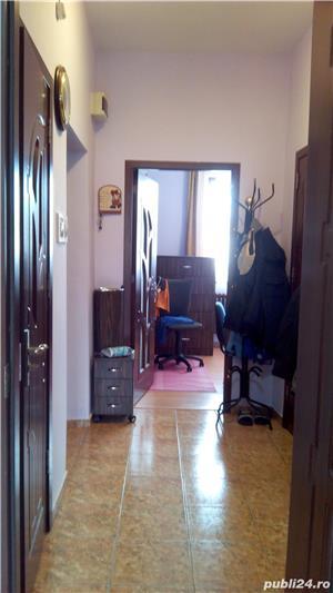Apartament in casa cu teren  zona Gara- Centru    - imagine 2