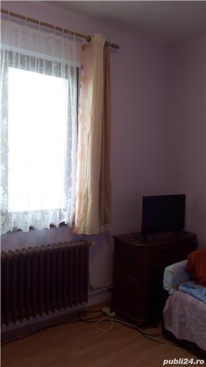 Apartament in casa cu teren  zona Gara- Centru    - imagine 6