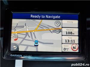 Gps garmin nulink 1695 cu bluetooth - imagine 4