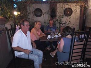 Restaurant De Vanzare Proprietate Personala  - imagine 15